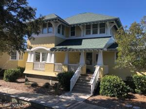 49 Earl Of Craven Court, E, Bald Head Island, NC 28461