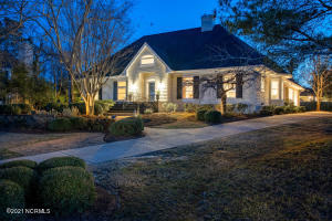 904 Twisted Oak Place, Wilmington, NC 28405