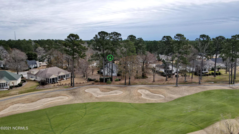 Brunswick Plantation & Golf Resort - MLS Number: 100260834
