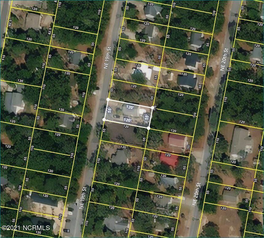 122 NE 19th Street Oak Island, NC 28465
