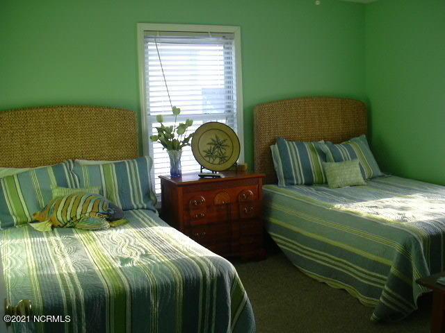Sunset Properties - MLS Number: 100260481