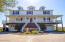 131 Grant Street, Sneads Ferry, NC 28460