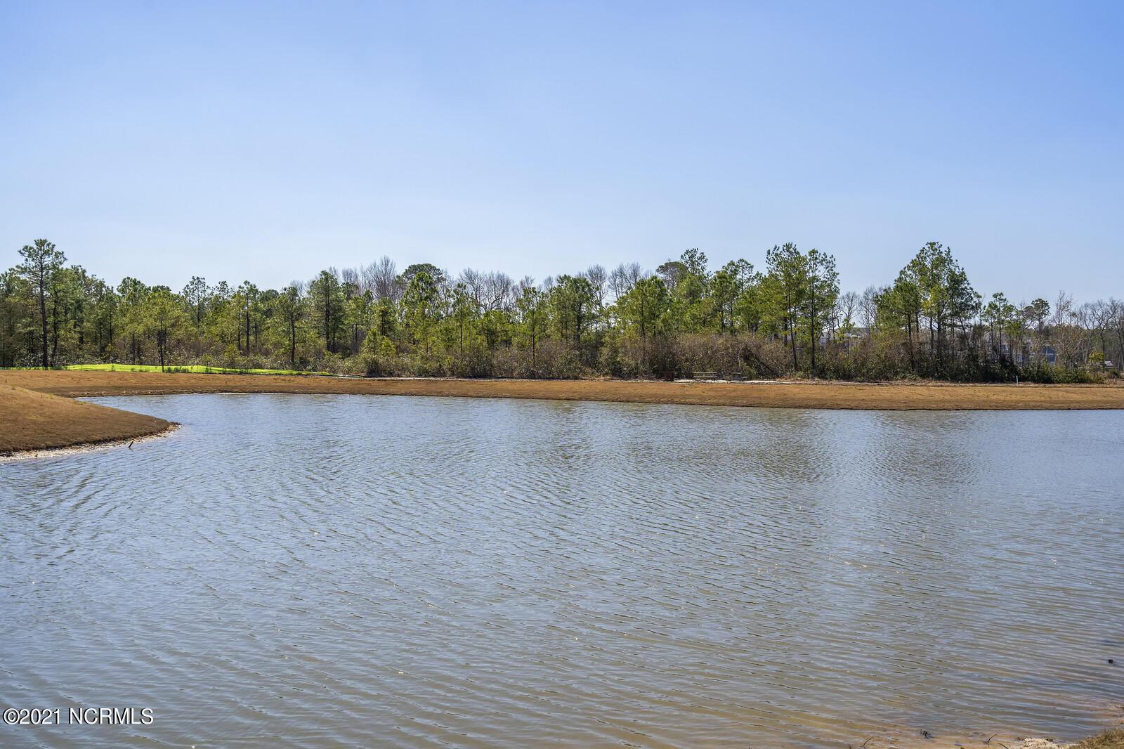 3461 Lake Club Circle Oak Island, NC 28461