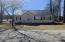 201 W Burkhead Street, Whiteville, NC 28472