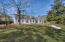2102 S Churchill Drive, Wilmington, NC 28403