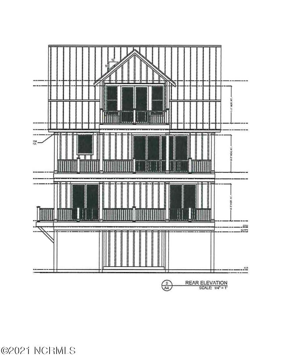 Sunset Properties - MLS Number: 100261675