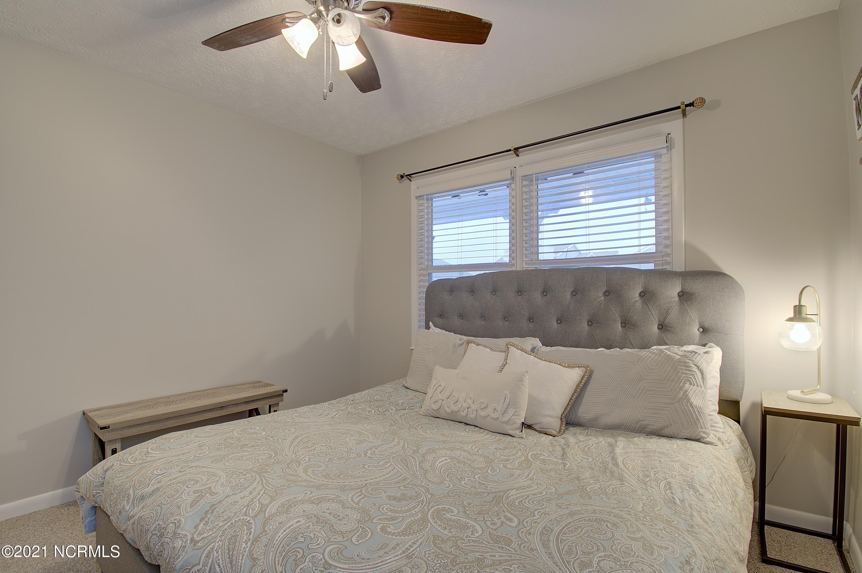 Sunset Properties - MLS Number: 100261755