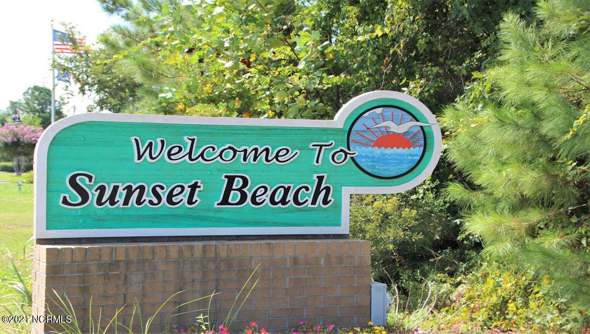 8322 Dunes Ridge Place UNIT Lot 51 - Kyle D Sunset Beach, NC 28468