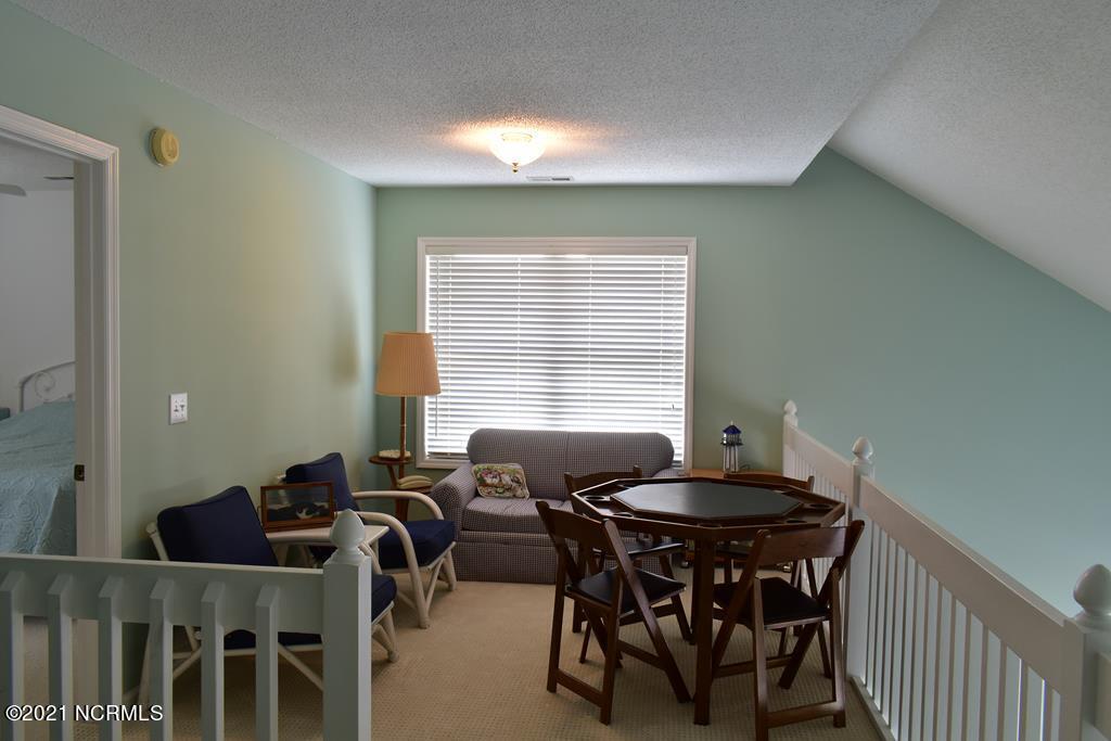 Sunset Properties - MLS Number: 100261958