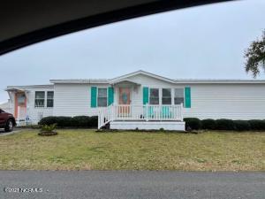 311 Blue Goose Lane, Newport, NC 28570