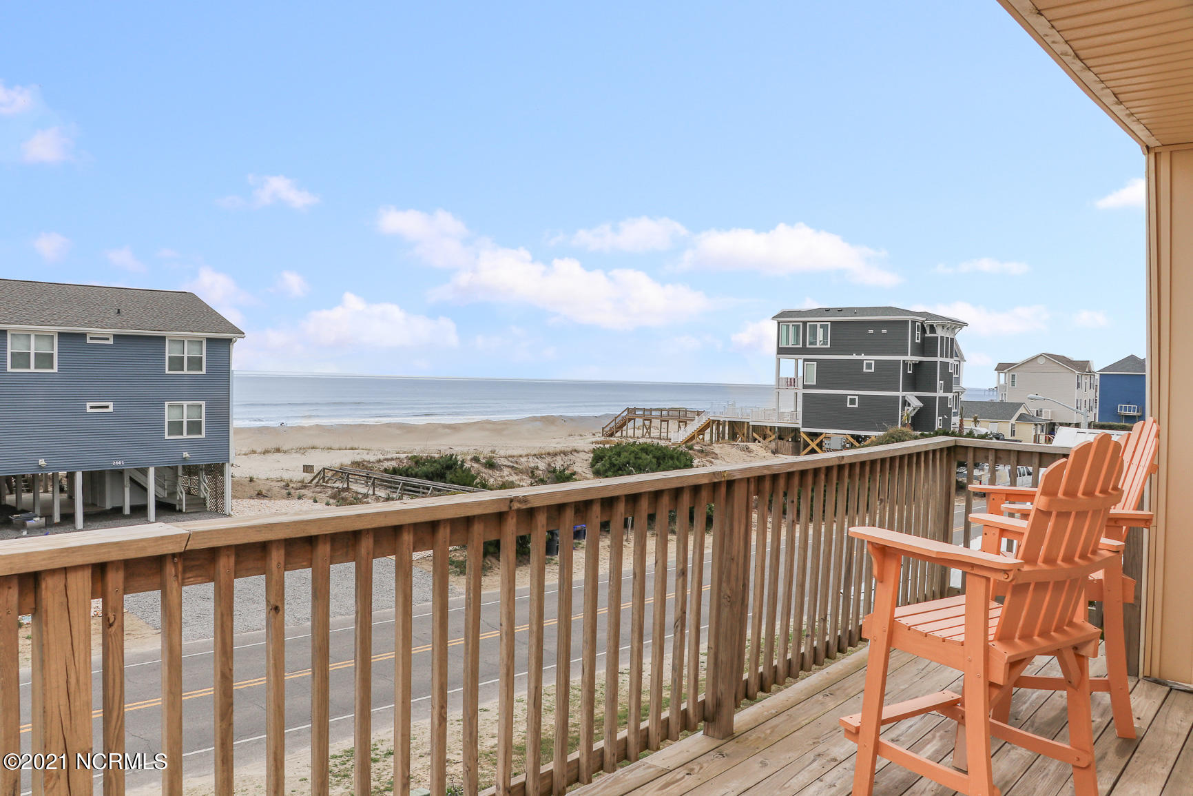 2604 E Beach Drive Oak Island, NC 28465