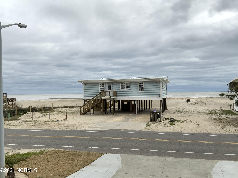 219 W Beach Drive Oak Island, NC 28465