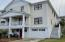 1402-A N Lumina Avenue, Wrightsville Beach, NC 28480