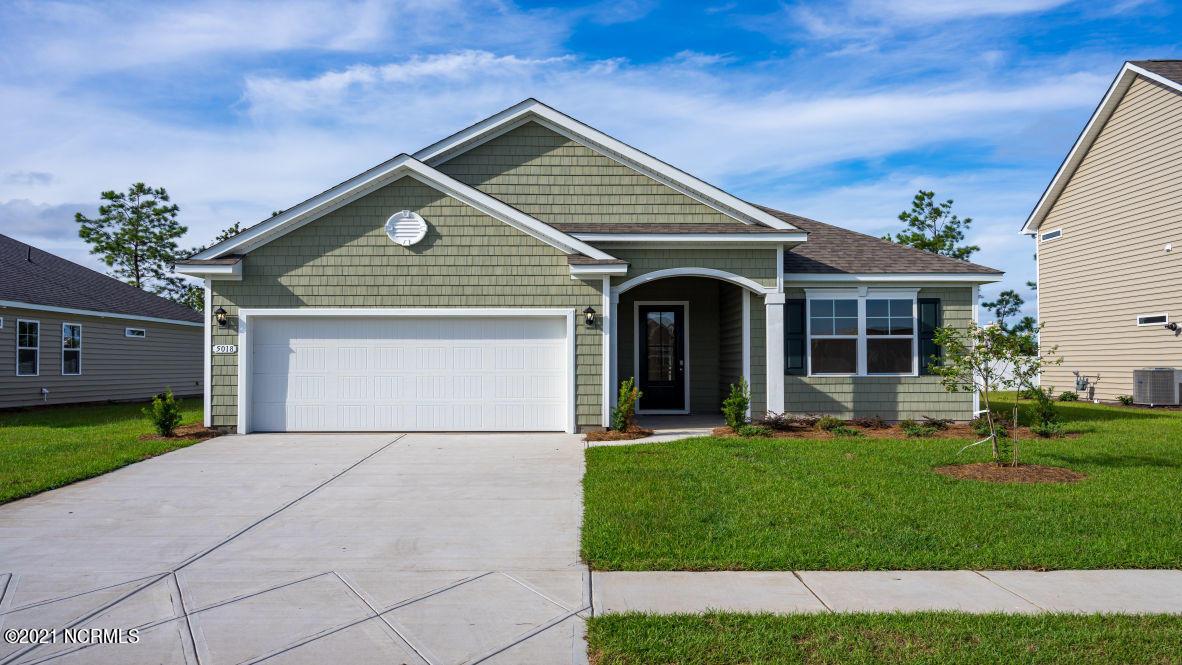 Sunset Properties - MLS Number: 100262585