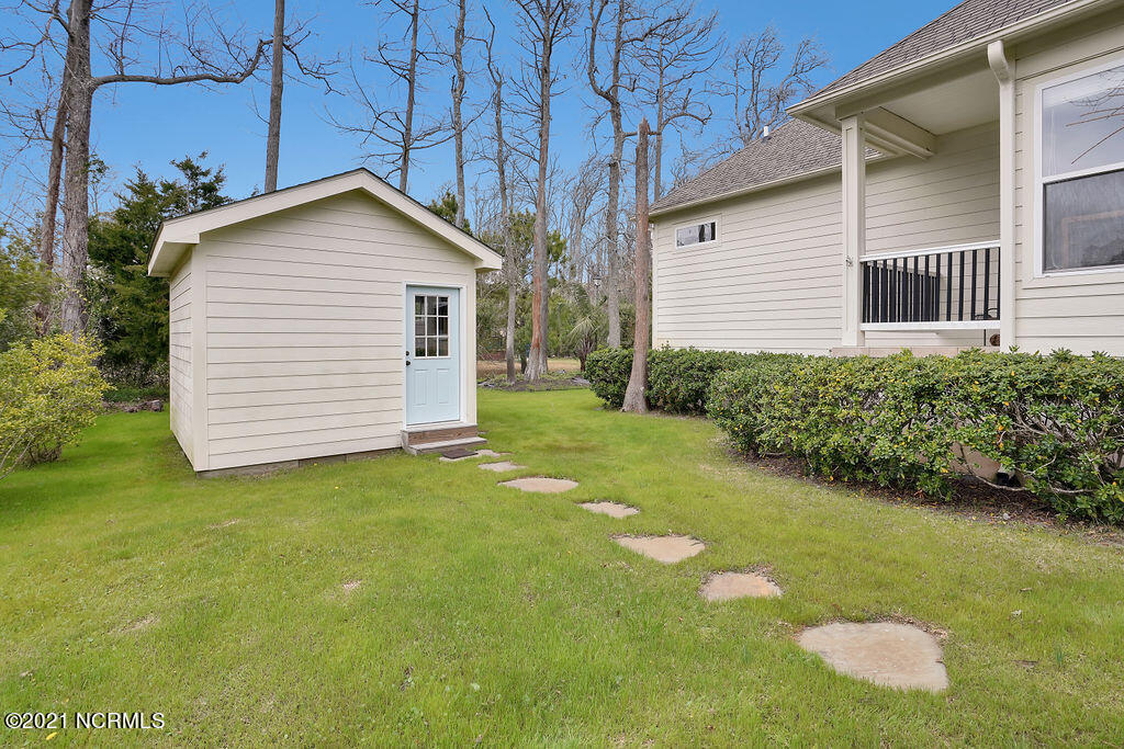 58 Yaupon Way Oak Island, NC 28465
