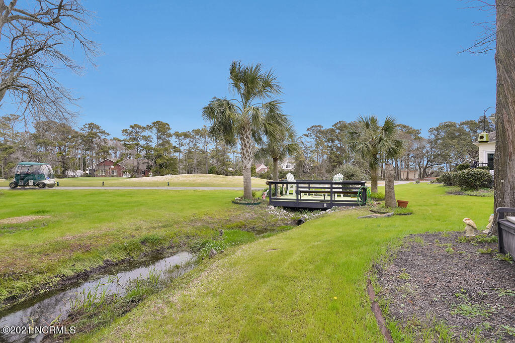 58 Yaupon Way Oak Island, NC 28465