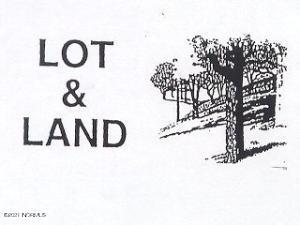 7628 15 New Sandy Hill Church Road, Sims, NC 27880