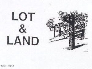 7667 New Sandy Hill Church Road, Sims, NC 27880