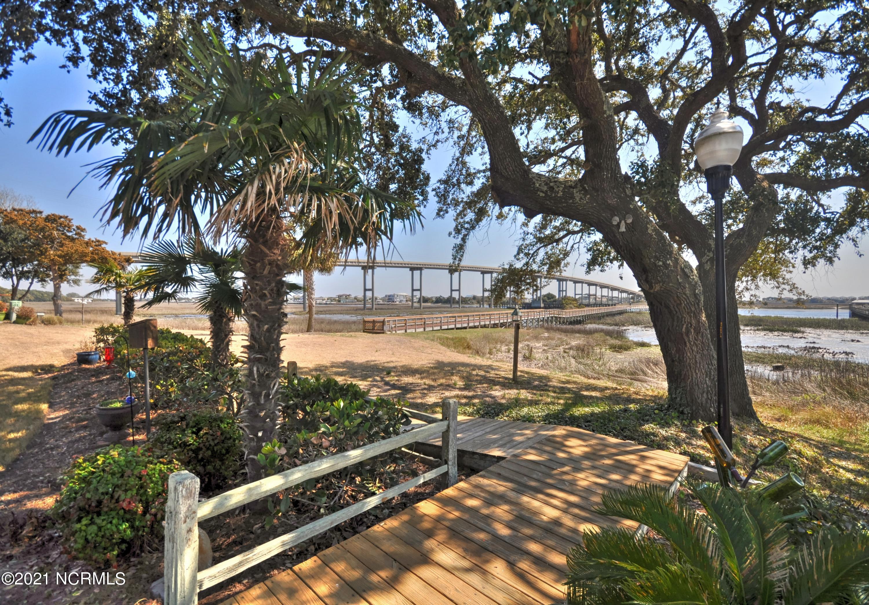 6281 Maritime Way Ocean Isle Beach, NC 28469