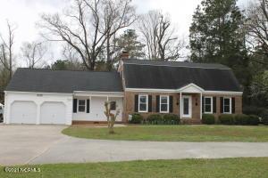 2345 Bill Hooks Road, Whiteville, NC 28472