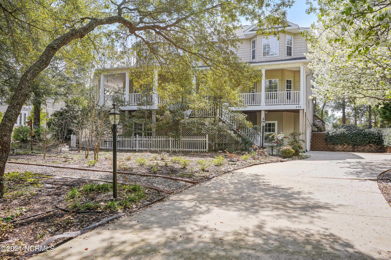 Sunset Properties - MLS Number: 100264557