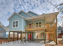 111 NE Street Oak Island, NC 28465