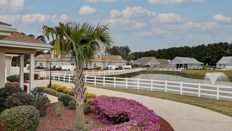 Brunswick Plantation & Golf Resort - MLS Number: 100263415