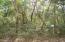 304 399 N Bald Head Wynd, Bald Head Island, NC 28461