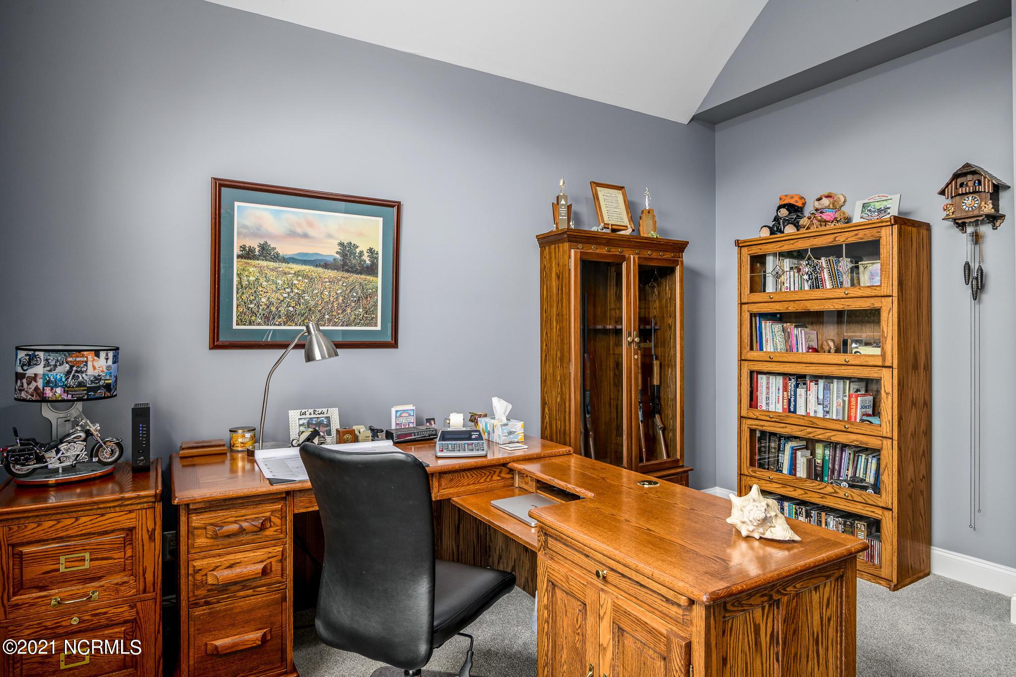 Sunset Properties - MLS Number: 100263510