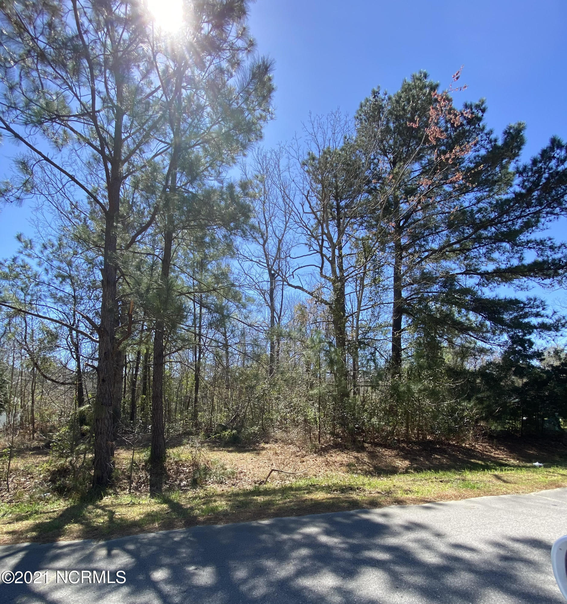 An affordable lot to bring your dream home to life! In award-winning Carteret County School district, Rolling Hill Estates offers no HOAs or city taxes! Convenient to Hwy 24 makes for easy access to Morehead City, Jacksonville, and only 10 minutes to Emerald Isle beaches! Enjoy the country feel at the coast!