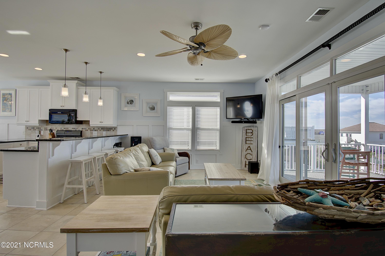Sunset Properties - MLS Number: 100263802