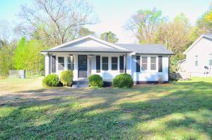 1715 Harrell Street, Goldsboro, NC 27530