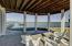 27 Sandy Point, Wilmington, NC 28411