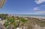 15 Heron Street, Wrightsville Beach, NC 28480