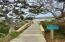 Private Community Dock