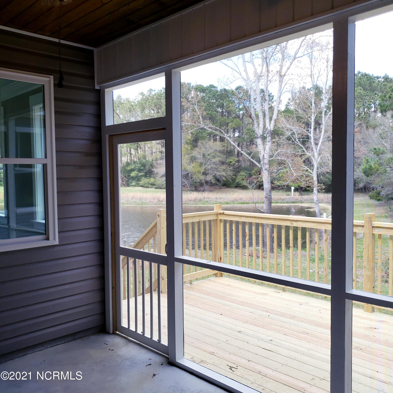 5866 Lake Joel Drive Ocean Isle Beach, NC 28469