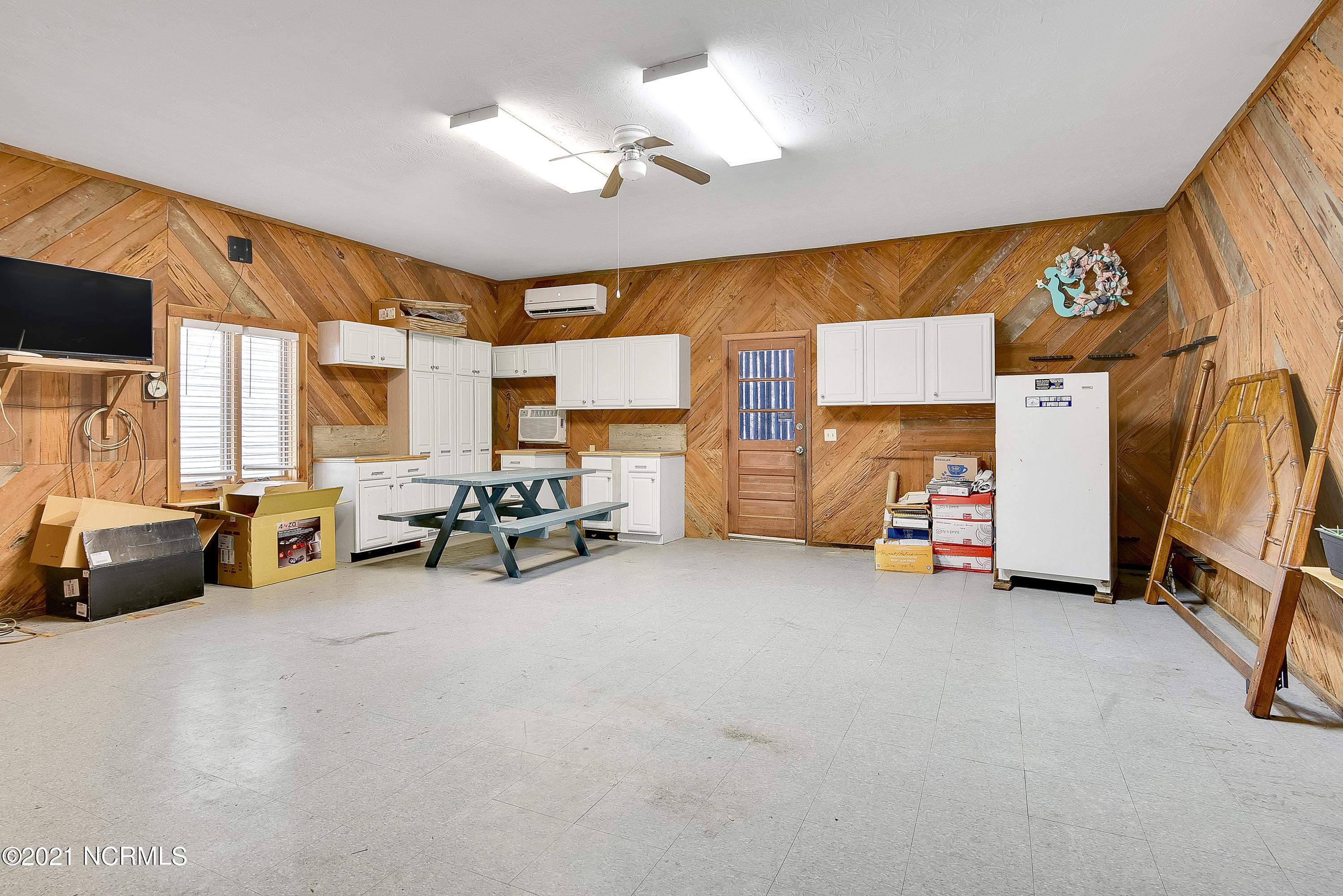 837 Salt Water Lane Supply, NC 28462