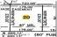 6120 19 Barney Road, Elm City, NC 27822