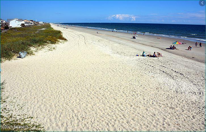 123 Charlotte Street Holden Beach, NC 28462