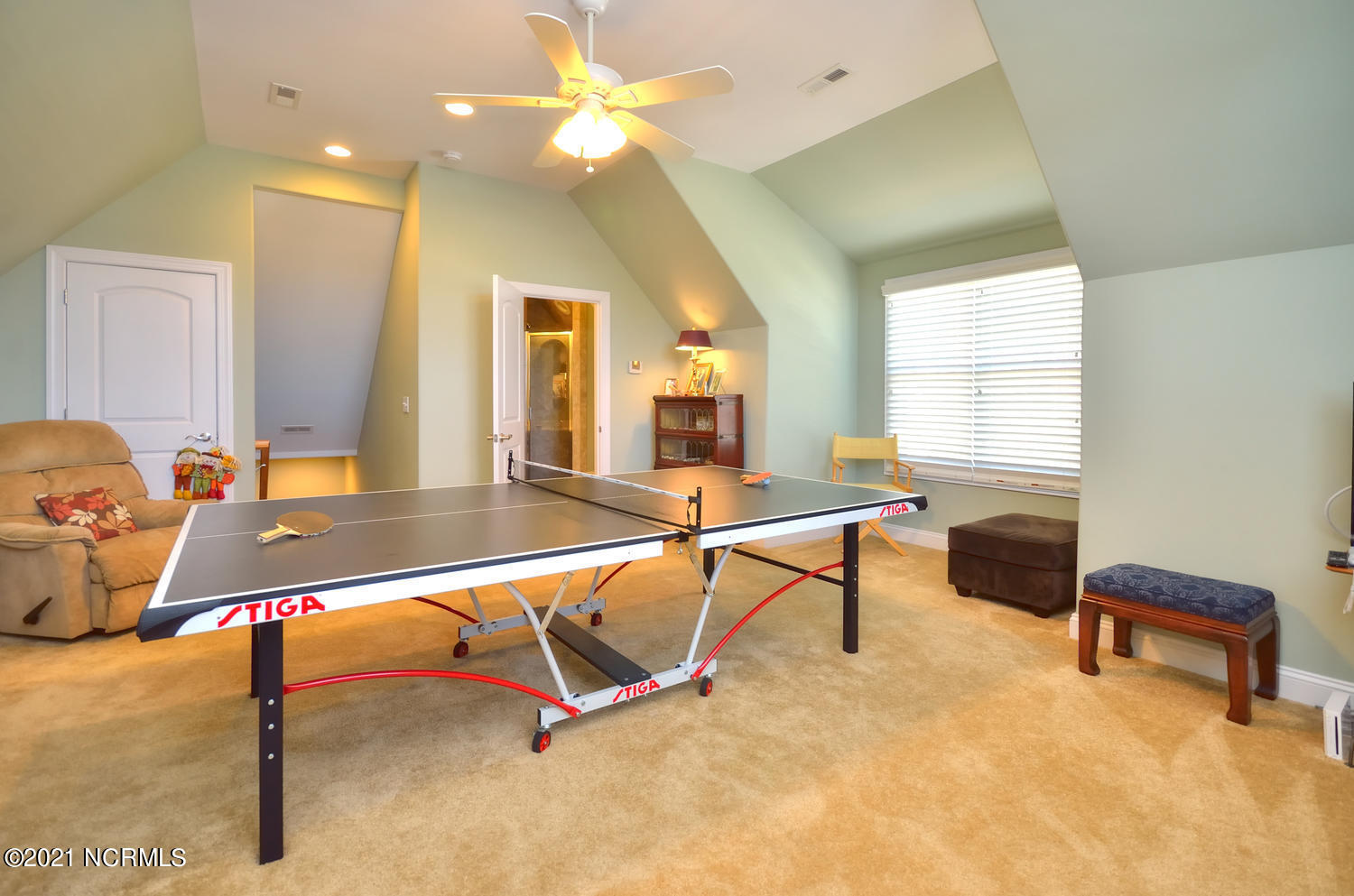 3211 Seagrass Court Southport, NC 28461