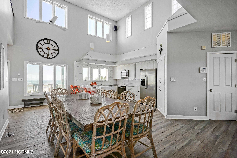 Sunset Properties - MLS Number: 100264890