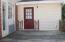 1503 Little Street, Whiteville, NC 28472