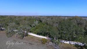 16 419 Cape Creek Road, Bald Head Island, NC 28461