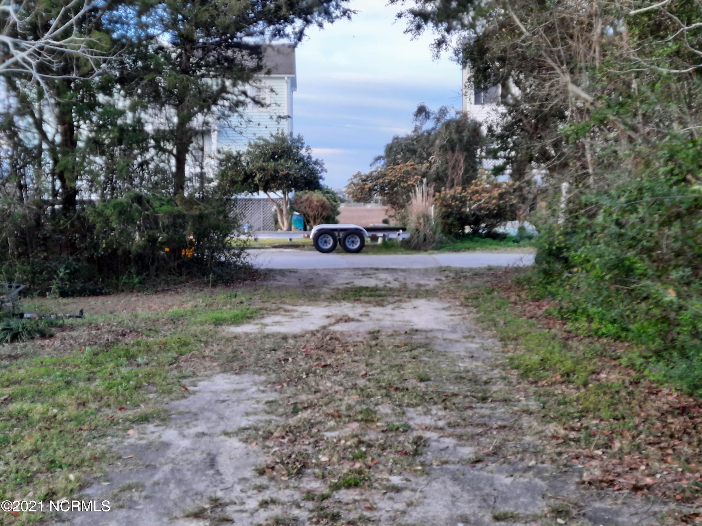 L-55 W Island Drive Oak Island, NC 28465