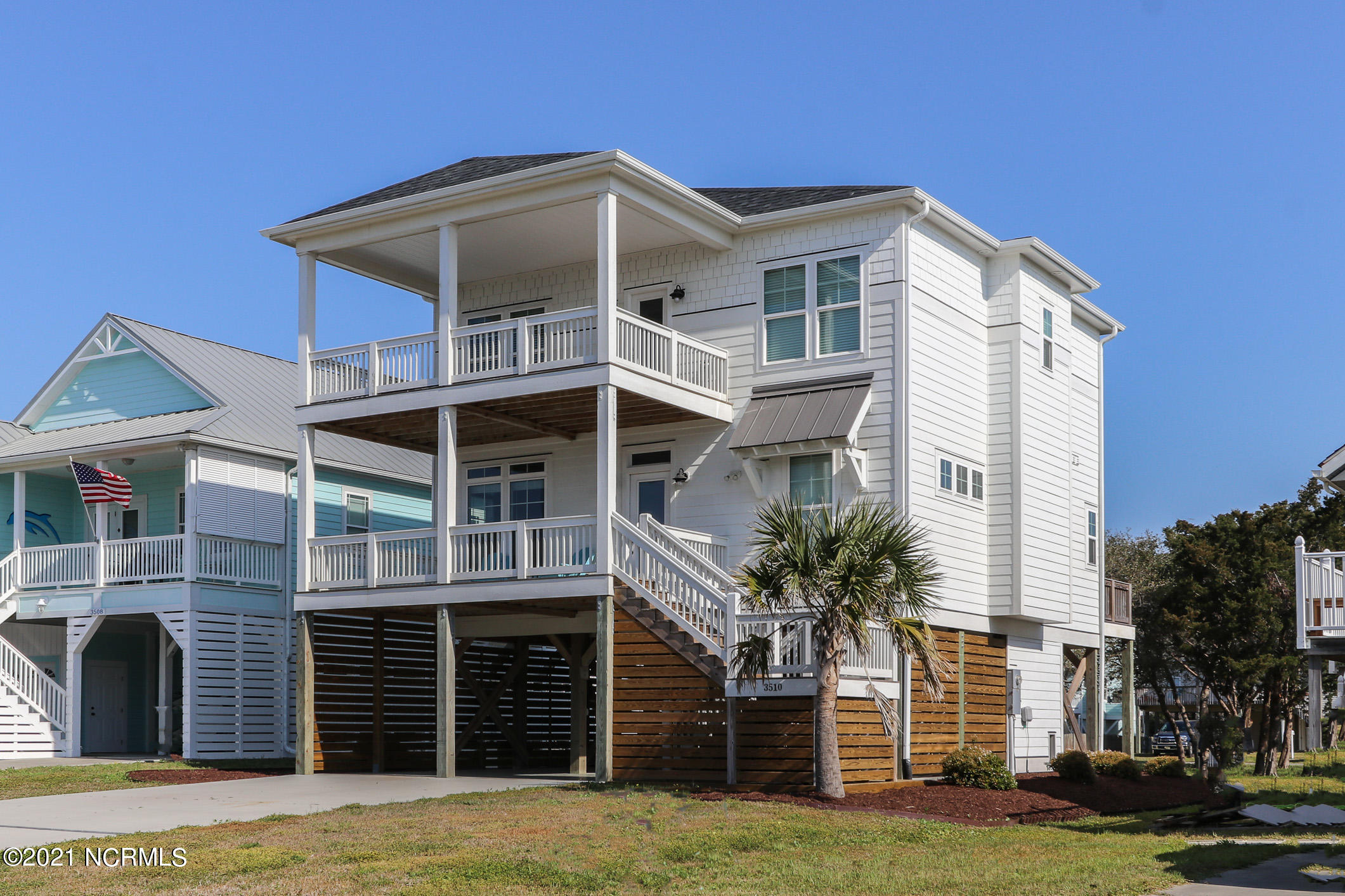 RE/MAX at the Beach - MLS Number: 100270461