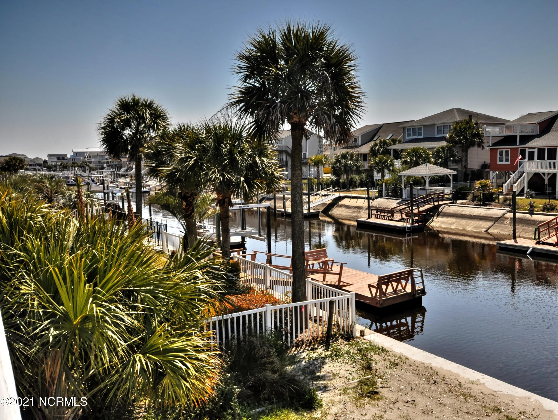 43 Dare Street Ocean Isle Beach, NC 28469