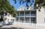 21 Keelson Row, 7 F, Bald Head Island, NC 28461