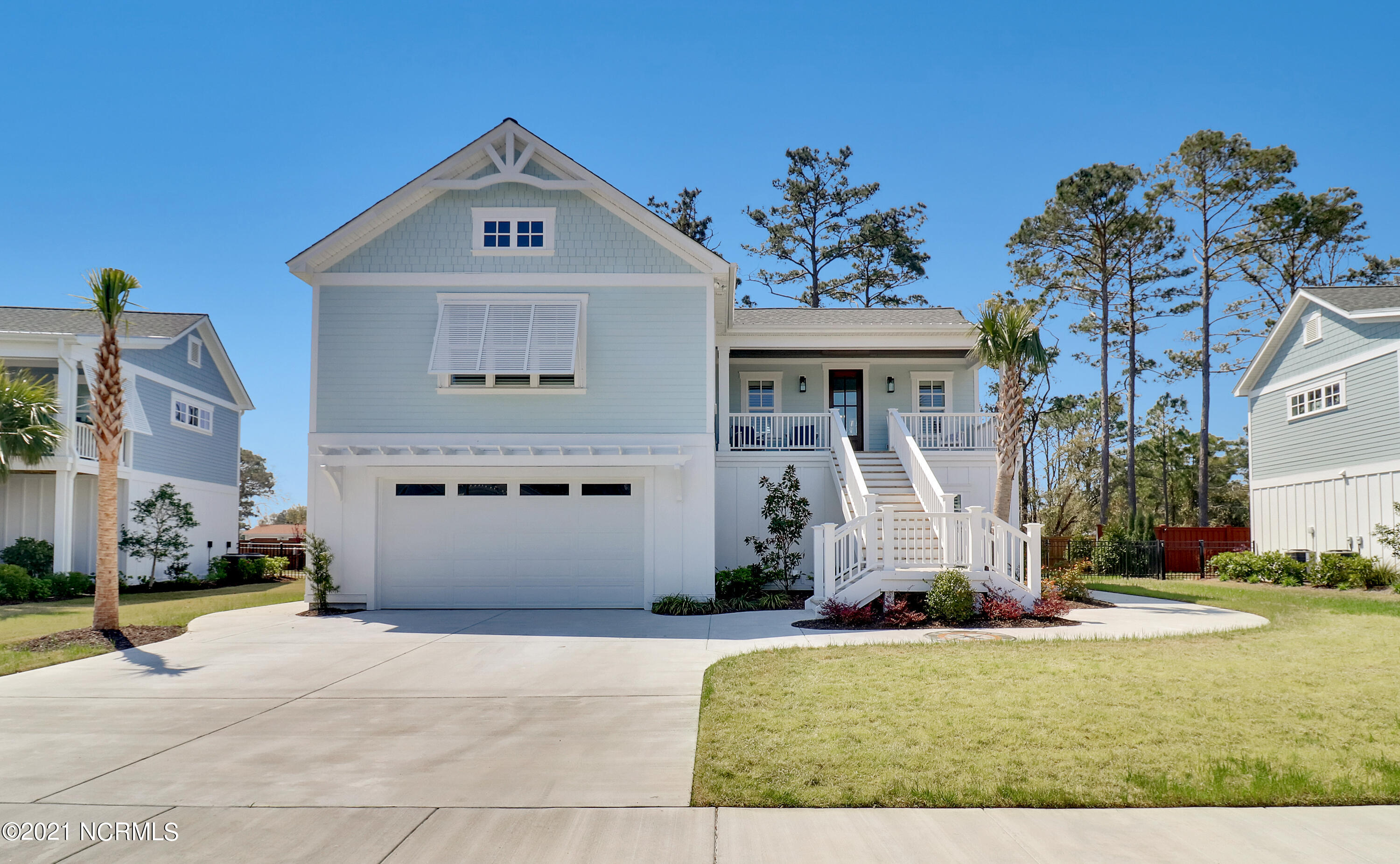 971 Softwind Way Southport, NC 28461