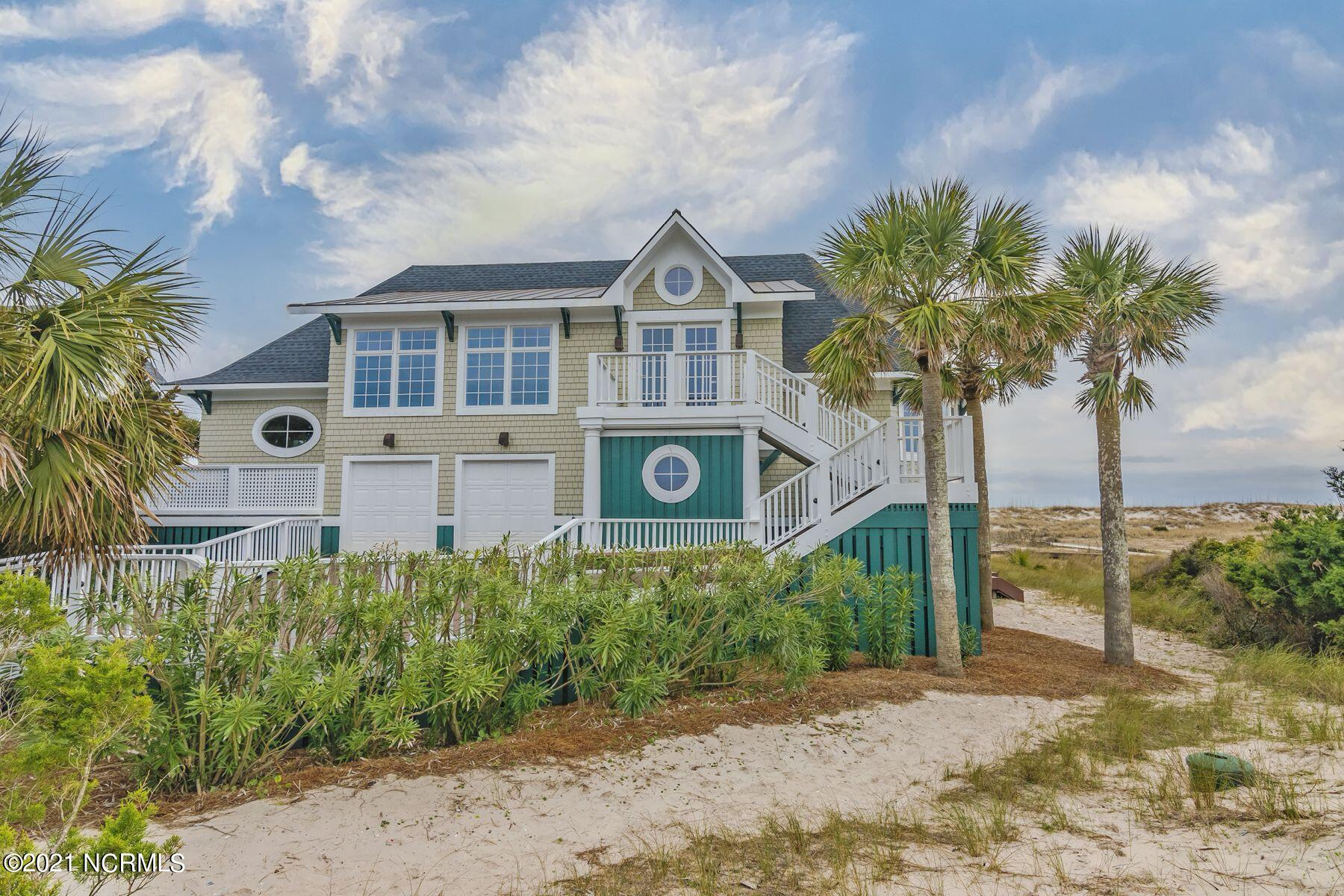 RE/MAX at the Beach - MLS Number: 100263015