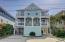 3 W Henderson Street, A, Wrightsville Beach, NC 28480